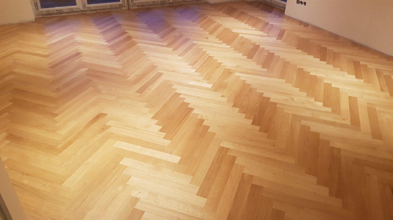 Fußboden Verlegen Bremen ~ Home a parkett bremen